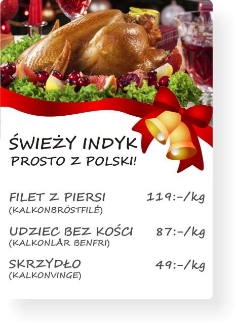 Indyk_oferta łaczna_2015